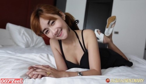 Asian Sex Diary An Part 3 XXX Stream Porn Channel