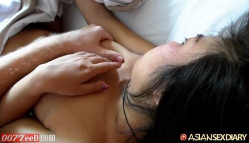Asian Sex Diary Bee Morning Great Fuck XXX Stream Porn Channel