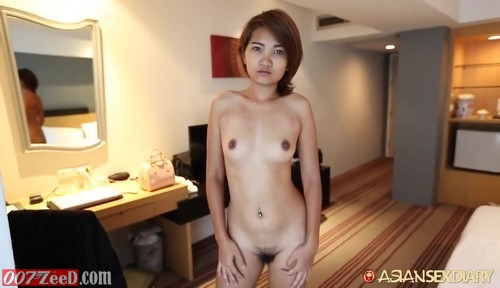 Asian Sex Diary Beer XXX Stream Porn Channel