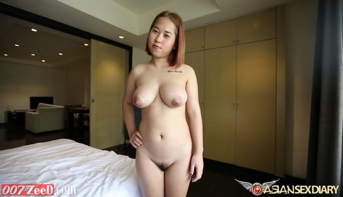 Asian Sex Diary Cookie XXX Stream Porn Channel