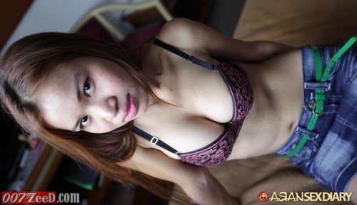Asian Sex Diary Mot XXX Stream Porn Channel