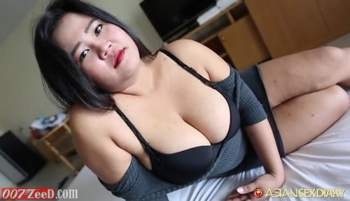 Asian Sex Diary Nun Chubby XXX Stream Porn Channel