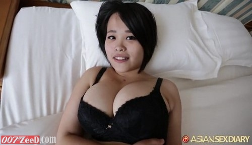 Asian Sex Diary Qele XXX Stream Porn Channel