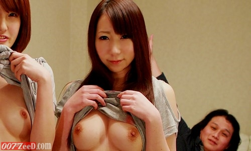 Girls Share A Flat 3 (2017) 0 XXX Stream Porn Channel