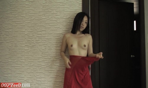 Korean Adult 19+ My lover is a voyeur (2012) 1 XXX Stream Porn Channel