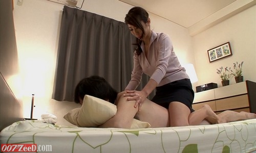 Superb Delively Massage (2017) 0 XXX Stream Porn Channel