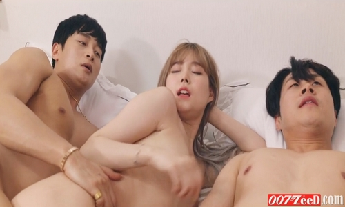 Hole East-West (2020) XXX Stream Porn Channel