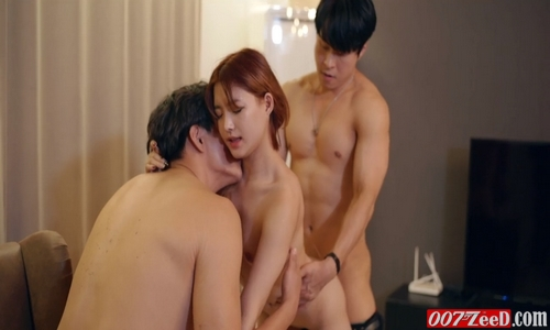 The Invited Delivery Man (2020) Replay XXX Stream Porn Channel